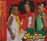 Candy In Reggae