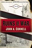 Ruins of War: A Mason Collins Novel