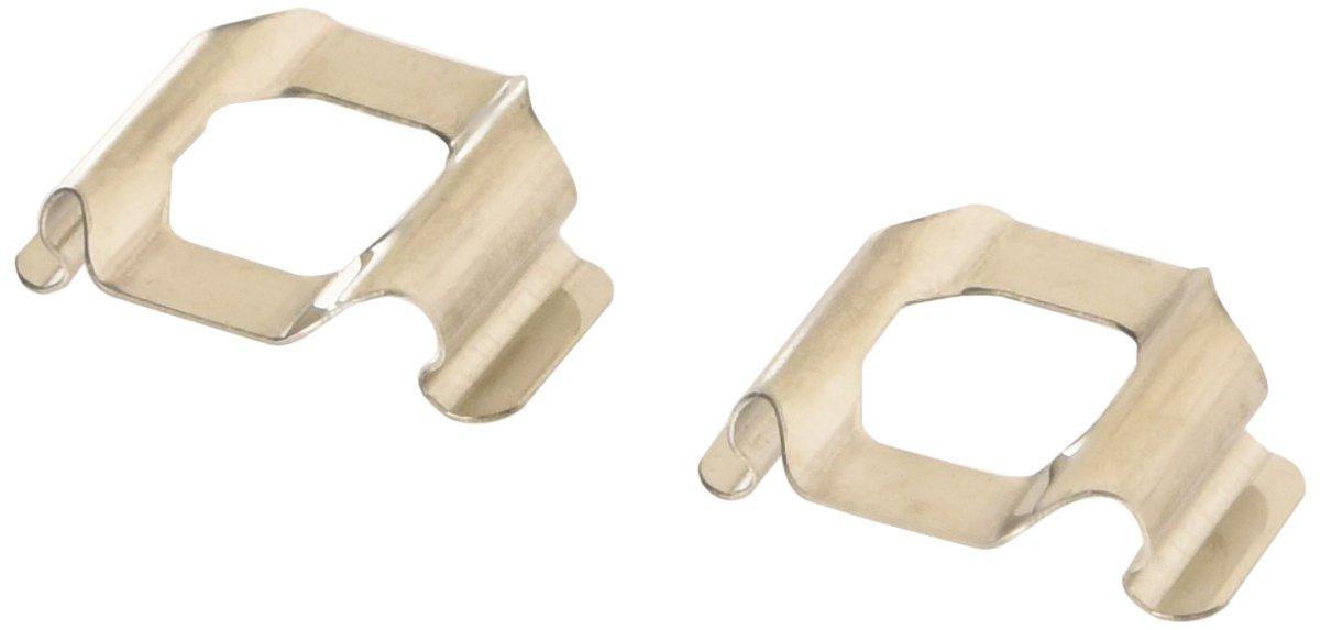 AVID - Repuesto Clip Sujecion Pastillas Bb7/Juicys (2)
