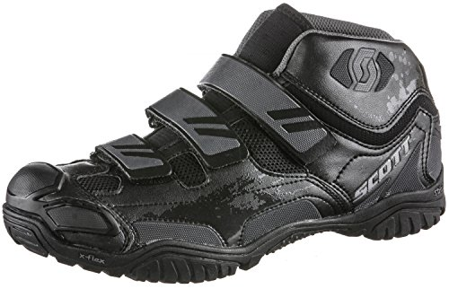 Scott Shoe Scott MTB All Mountain (black)