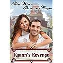 Ryann's Revenge
