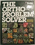 The Ortho Problem Solver, , 0897210328