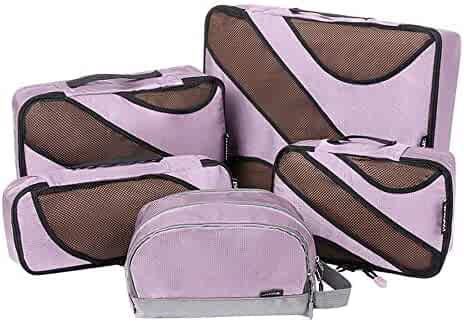 04b593584781 Shopping Purples or Greys - $50 to $100 - Travel Accessories ...