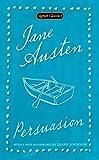 Persuasion (Signet Classics)