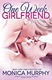 Breakout sensation Monica Murphy takes the romance genre by storm with the deeply emotional, completely addicting story of Drew and Fable.Temporary. That's the word I'd use to describe my life right now. I'm temporarily working double shifts...