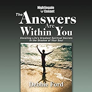 The Answers Are Within You Rede