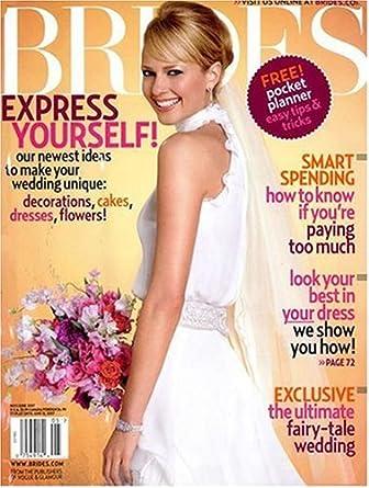free wedding magazine subscription kindle