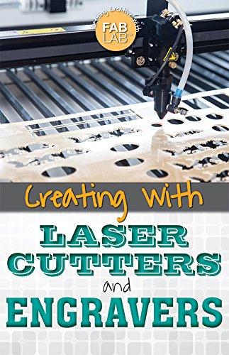 vinyl cutter book - 1