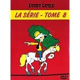 Lucky Luke: V8