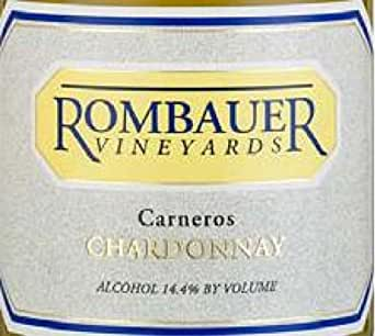 rombauer women This deal is already going fast rombauer sauvignon blanc 2016 for $1995 was $3097.