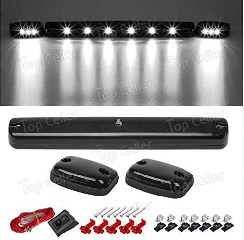 02 2500hd cab lights - 4