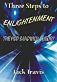3 Steps to Enlightenment, Jack Travis, 1921731583