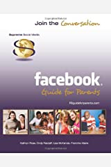 Facebook Guide For Parents Paperback