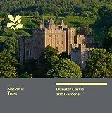 Dunster Castle & Gardens