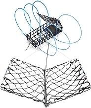 AirFly Crab Snare + Castable Crab Hawk Trap