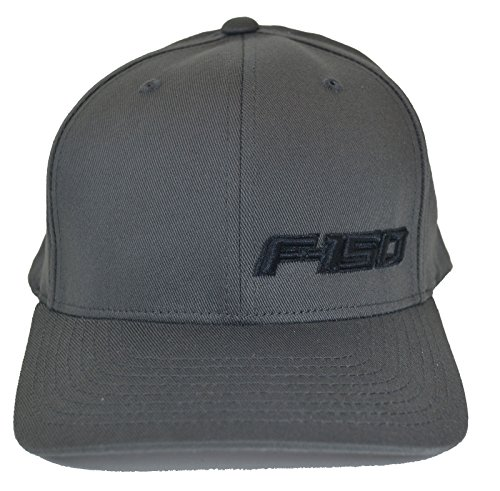 ford parts hat - 4