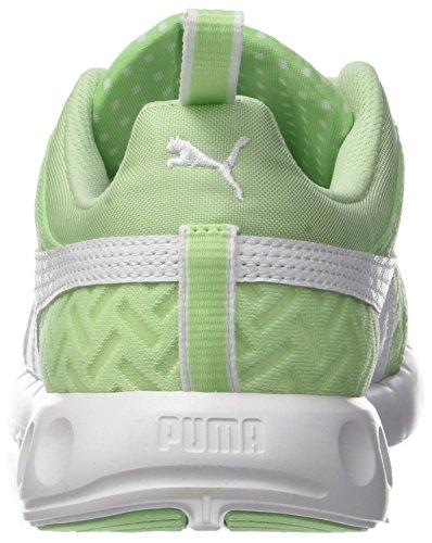 Prot Puma Puma 18806401 Prot Prot Puma Puma 18806401 18806401 qqr8R