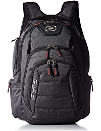 Renegade RSS Laptop/Tablet Backpack