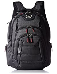 Ogio Renegade RSS Laptop/Tablet Backpack