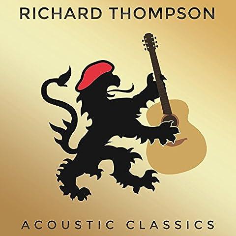 Acoustic Classics (Acoustic Classic)