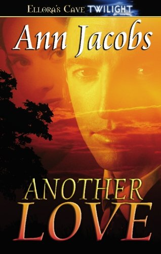 Read Online Another Love (Black Gold) ebook