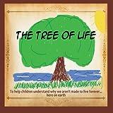 The Tree of Life, Pat Sunderland, 146272678X
