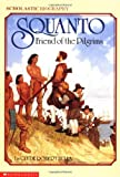 img - for Squanto, Friend Of The Pilgrims book / textbook / text book