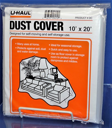 uhaul-dust-cover-10-x-20-moving-storage
