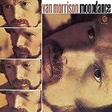 Moondance (140g Orange Vinyl)
