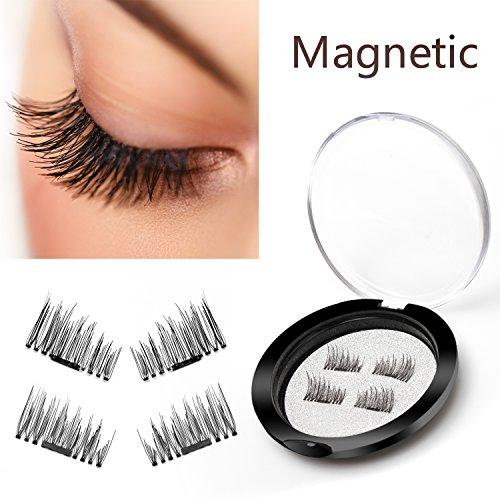 Best Eyeshadow Brushes