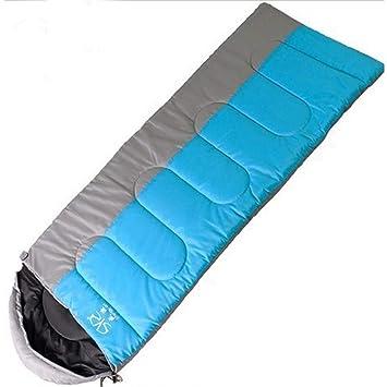 Verus - Saco de dormir con sobre, para acampada, saco de dormir compacto ultraligero para mamá, ...