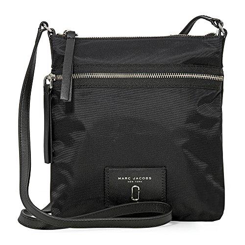 Marc Jacobs Nylon Handbags - 5