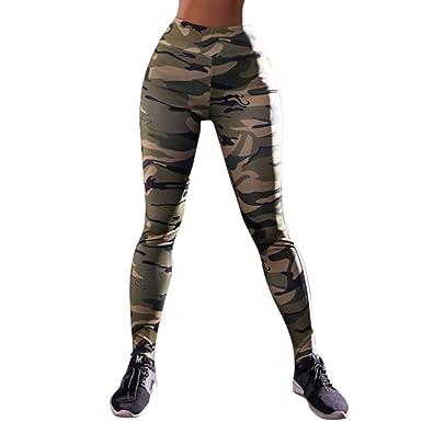 Elastique Slim A Camouflage Sport Cher Taille Femme Jogging Leggings Mode Élégant Yoga Sexy Gym Respirant Haute La 3d Casual Imprimé Pantalon Pas fvY7gmbyI6