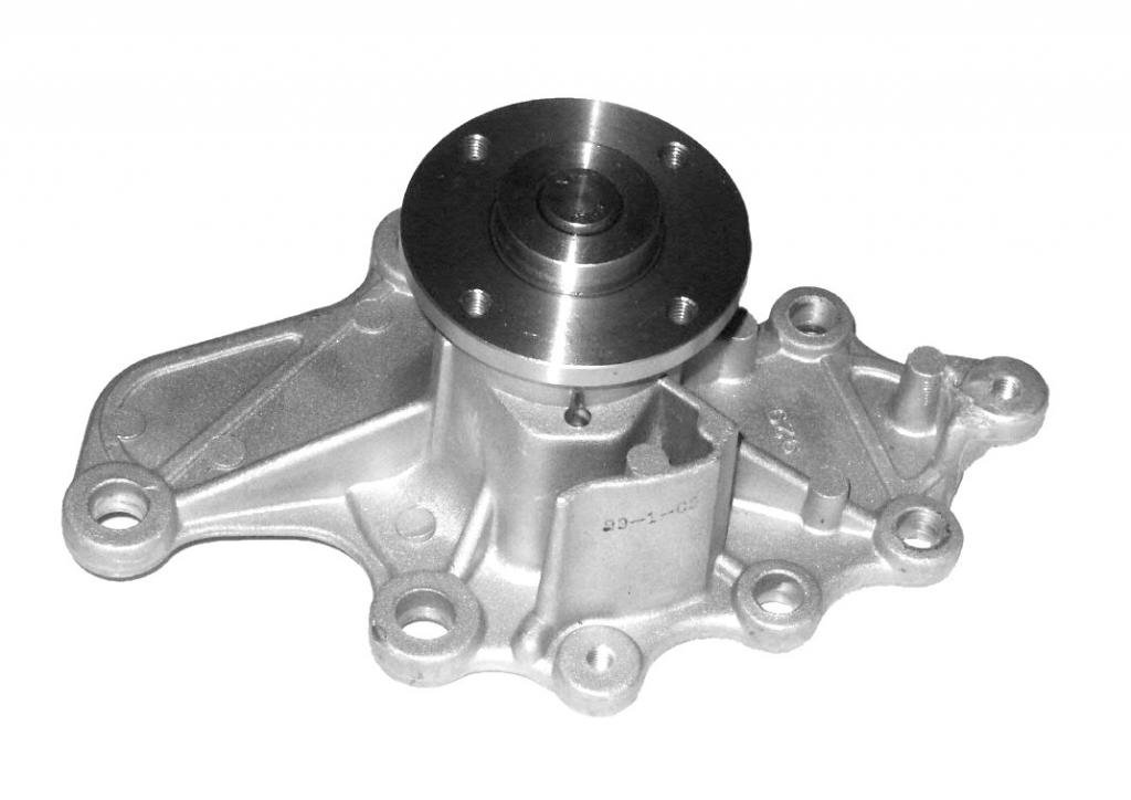 226065H AW9328 Hytec Automotive 226065 Water Pump
