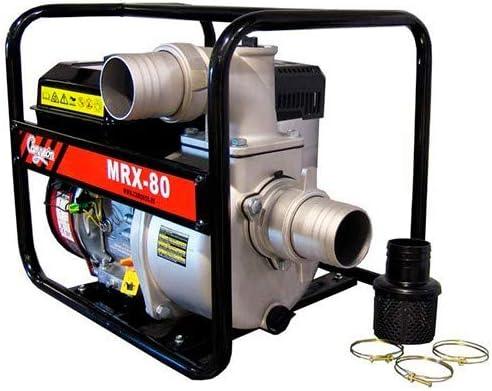 CAMPEON MOTOBOMBA MRX-80-1.000,00 (L/min)