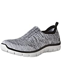 Sport Women's Empire Inside Look Fashion Sneaker