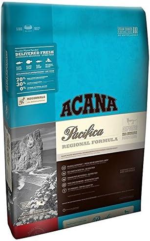 Acana Pacifica - Alimento para Gatos (340 g)