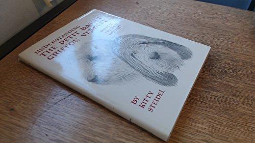 Understanding the Petit Basset Griffon Vendeen: Rustic French Hound