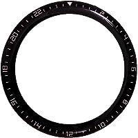 شاشة حماية ساعة هواوي GT2 46 ملم