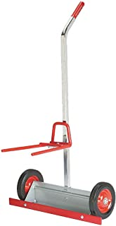 product image for Student Desk Mover, 200 Lb Cap, 46x26