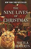 The Nine Lives Of Christmas (Kennebec Large Print Superior Collection)