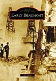 Early Beaumont, Rob Blain, 1467131954