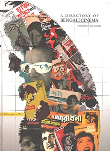Amazon in: Buy A Directory of Bengali Cinema Book Online at Low
