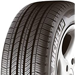 Michelin Primacy MXV4 205/55R16 91H BSW