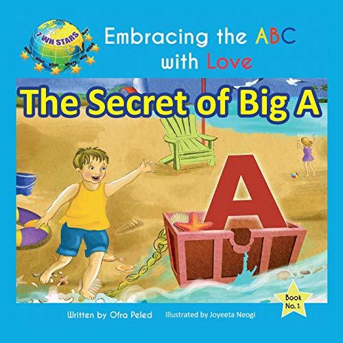 The Secret of Big a