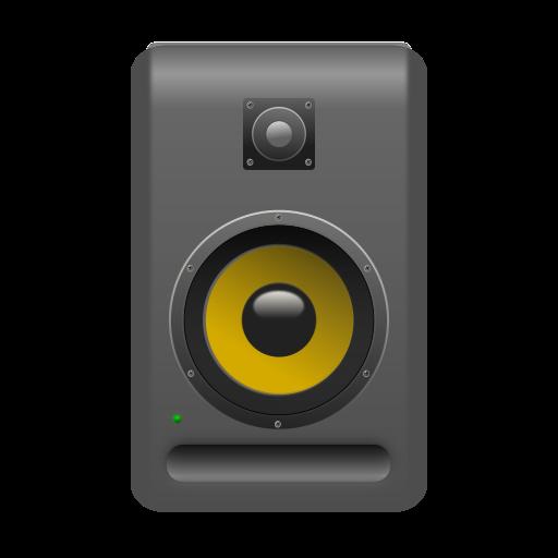 Audio Wizard - Calculators
