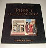 Piero Della Francesca, Outlet Book Company Staff and Random House Value Publishing Staff, 0517061333