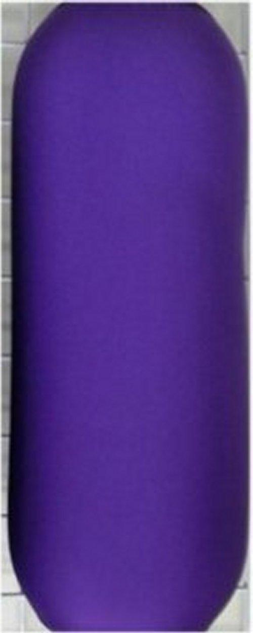"""Bumper Buddies Bumper/Fender Covers–Fit Taylor Big 'B'–#2 Fits 8"""" x 20"""" (Purple)"""