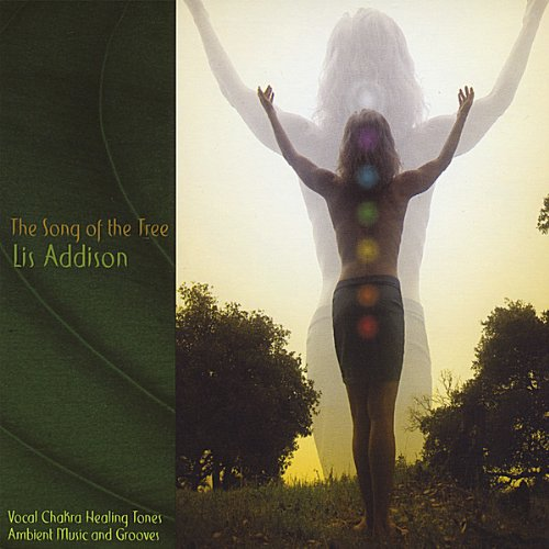 The Song Of The Tree (Journal Booklet Music)