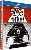 Boulevard de la mort [Blu-ray]